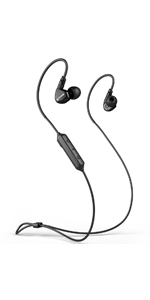 around ear earbuds