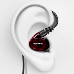 running headphones running earbuds running earphones headphones for running earbuds for running