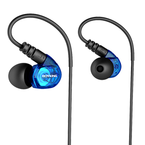 over ear headphones over ear earbuds over ear earphones over ear buds earhook headphones