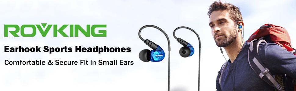 running headphones sport headphones sports headphones workout headphones sport earbud sports earebud