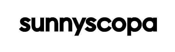 sunnyscopa logo