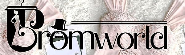 Promworld