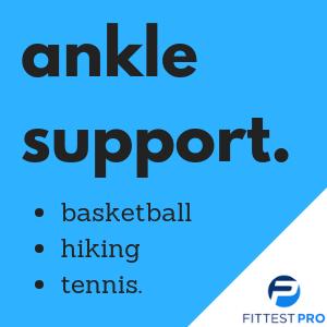 plantar fasciitis ankle support basketball hiking running tennis crossfit