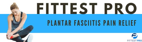 plantar fasciitis planter ball gift splint tape medicine stretcher accessories treatment equipment