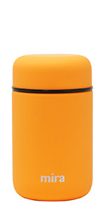 Food thermos insulated food jar thermos food jar adult thermos soup thermos wide mouth