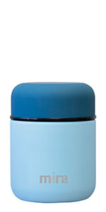 Thermos food jar thermos for hot food food thermos insulated food jar lunch thermos for hot food