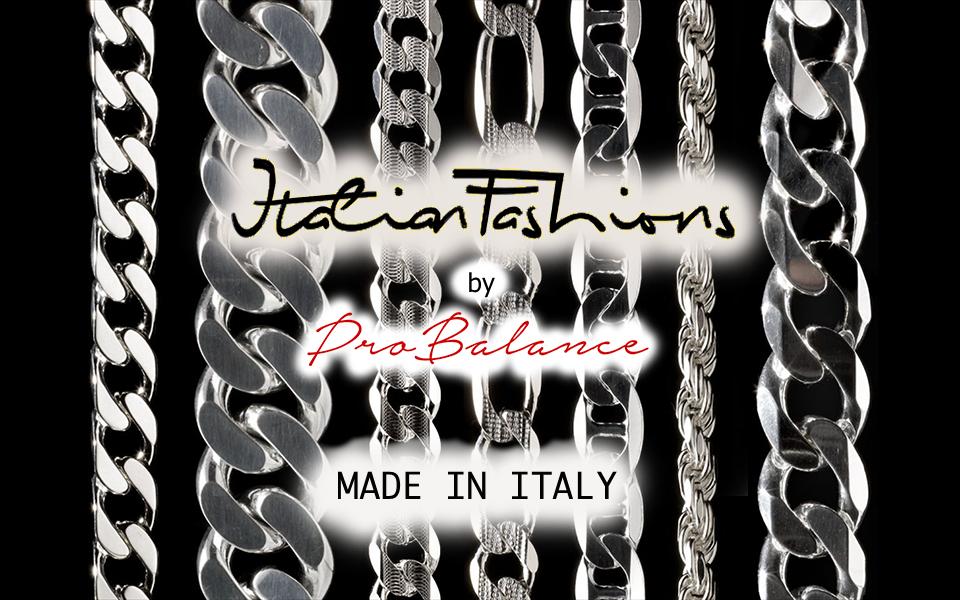 aae9a54a1 Amazon.com: 925 Sterling Silver Italian 1mm Magic Snake Chain ...