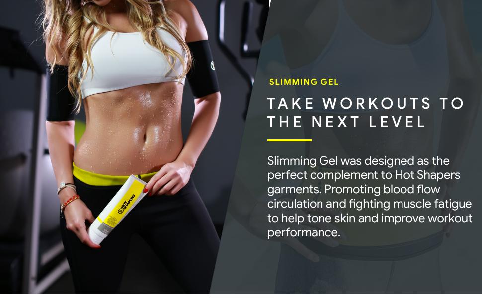 hot cream sweat cream weight loss hot shapers slimming gel slimming cream