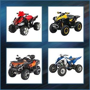XXXL Black ATV Quad Bike Cover For Honda TRX200 TRX250X TRX300X TRX400X TRX700XX