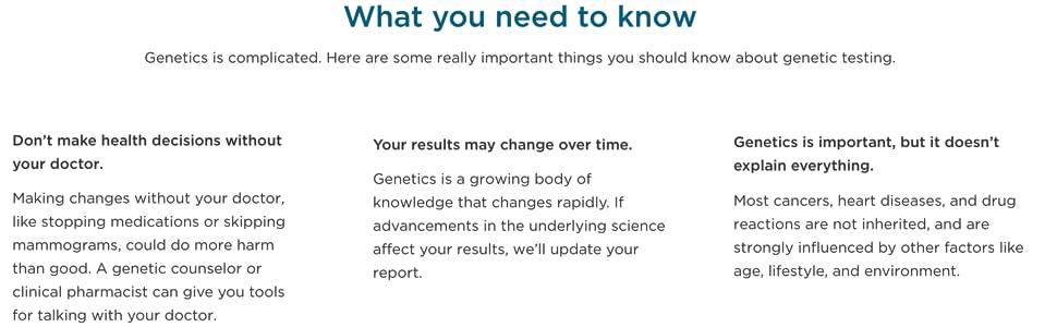 dna test health, health dna test, genetic test, dna testing, cancer genetic test, cancer dna test,