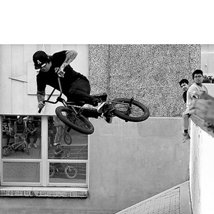 14mm bicycle long teal metal cult stunt light shadow stolen mongoose