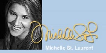 Michelle St Laurent