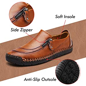 adc1bc7941a Excellent Handwork   Excellent leather hand made shoes