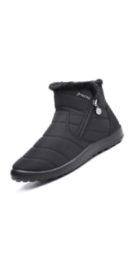 107a3f2f178 Women s New Arrival 2019 · Women   Men Warm Boots · Men s Warm Snow Boots ·  Winter Bootie for Women · Unisex Warm Snow Boots · Women Warm Knee High  Boots