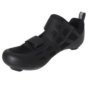 gavin trialthlon cycling shoe
