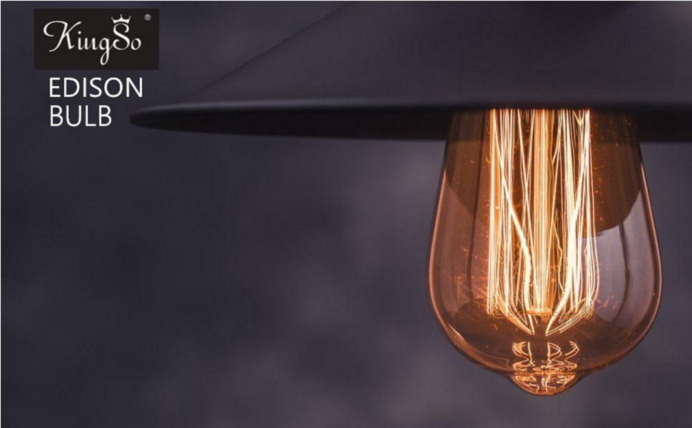 transform your light fixtures into vintage style works of art edison light bulbs were designed to preserve the character and style of early 1900s light