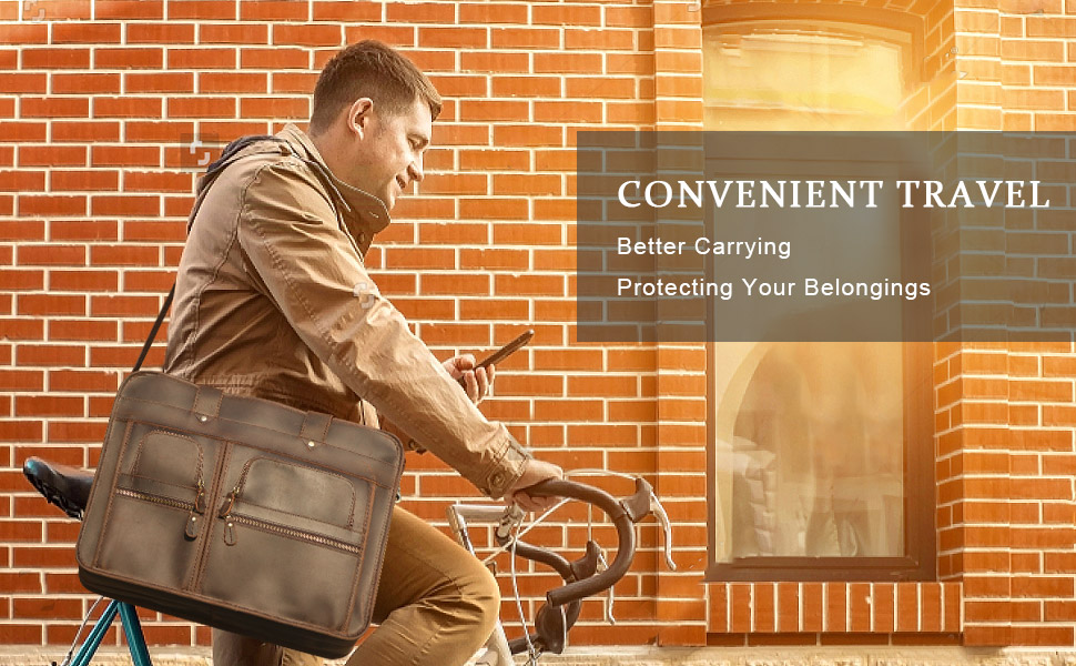 laptop messenger bag for men messenger bag computer bags for men leather duffle bags for men