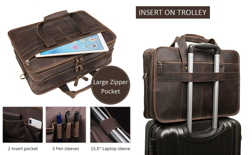 Briefcases for men mens briefcase leather briefcases for men laptop bags for men laptop briefcase