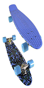 Moboard