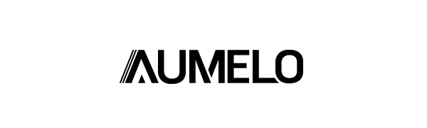 AUMELO