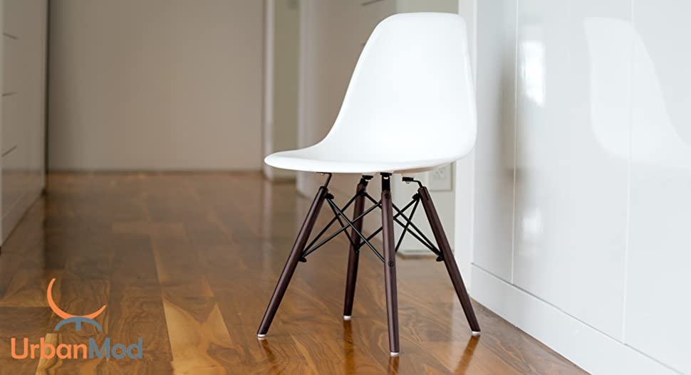 Eames Style Bar Stool White Interesting Geometric Dcor  : toVYroKTdOJUX970TTW from doublesmedia.net size 970 x 527 jpeg 47kB