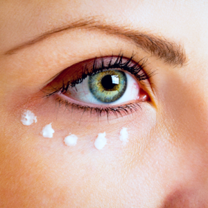 plexaderm truskin vichy rodan fields eye gel repair best avocado oil essential amino acids works