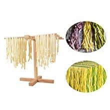 pasta stander