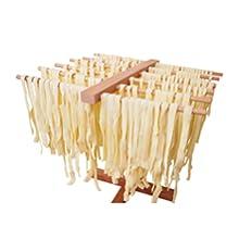 noodle rack