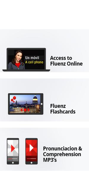 fluenz spanish torrent download