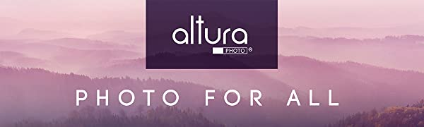 Altura photo  Altura Photo Professional Cleaning Kit Full Frame DSLR Cameras Sensor Cleaning Swabs with Carry Case 2155a3ab 0632 4bfc 993a 9a0ee0db8a47
