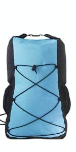 0e52eda0b Outlander 35L Lightweight Packable Backpack · Outlander 20L Waterproof  Lightweight Packable Backpack · Outlander Waterproof Pouch with Waist Strap  ...