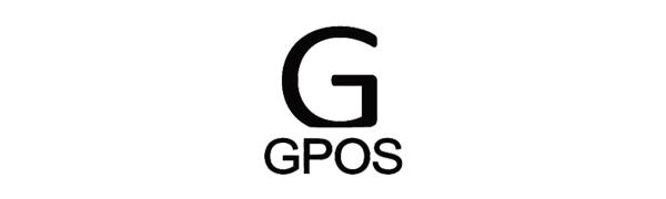 gpos womnes girls women's slippers slide sandals furry plush