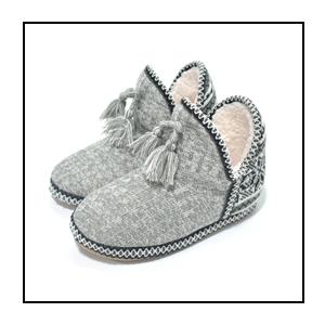 slippers women size 7