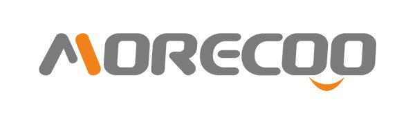 MORECOO