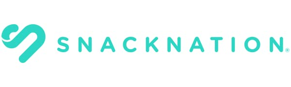 SnackNation, Delicious, Snacks, Yummy, Bars, Subscription Snack Boxes, Jerky, Chips, Healthy