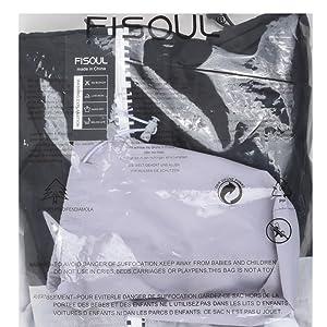 FISOUL Package