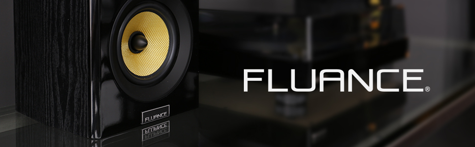 Serious Sound From Helicopter Blades To Bullets Flying By The Fluance Signature Series Surround Speakers Will Encapsulate You With Everything