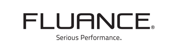 fluance, serious performance, surround sound, home theater, home audio