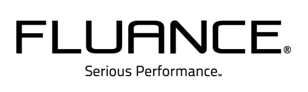 serious performance, speakers, fluance, surround sound