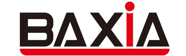 Amazon.com: BAXIA TECHNOLOGY BX-SL-101 - Luces solares para ...
