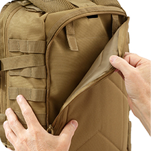 Tactical Military Backpack, Military Grade Backpacks, tactical backpack military