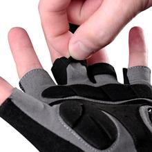 finger pull straps
