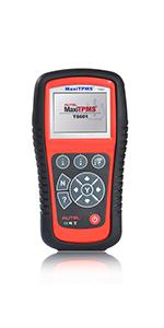 Amazon Com Autel Ts601 Maxitpms Tpms Professional Tool