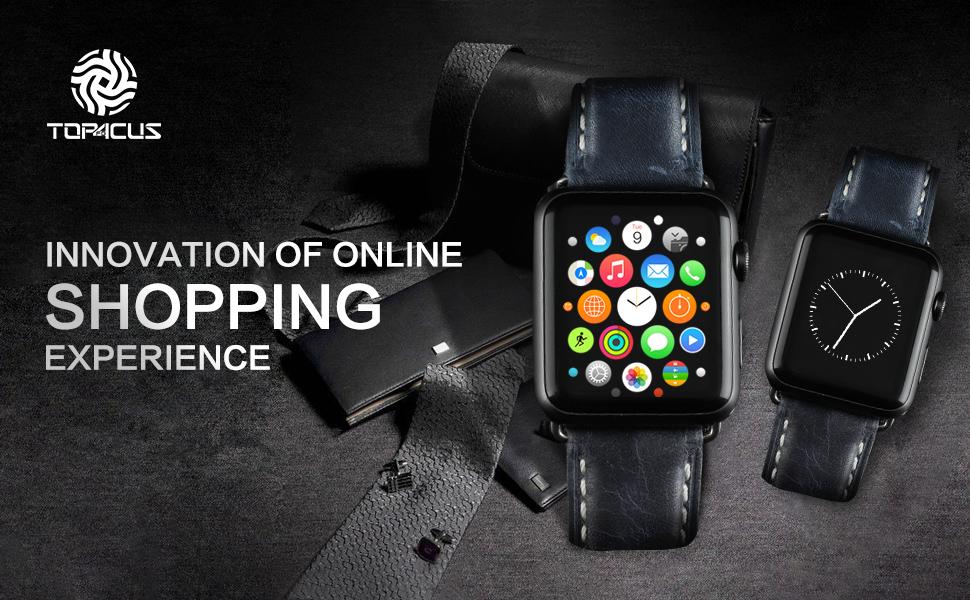 best watch the hook up online shopping