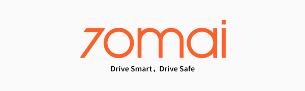Drive Smart, Drive Safe