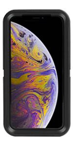 אייפון Xs מקס Case