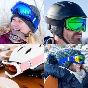 f8b49584574 OutdoorMaster OTG Ski Goggles · OutdoorMaster Ski Goggles Pro · OutdoorMaster  Kids Ski Goggles · OutdoorMaster Ski Goggles Pro X