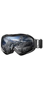 3ebf0ccd75d OutdoorMaster OTG Ski Goggles · OutdoorMaster Ski Goggles PRO ·  OutdoorMaster Kids Ski Goggles · OutdoorMaster Ski Goggles Pro X ·  OutdoorMaster 2-pack Kids ...