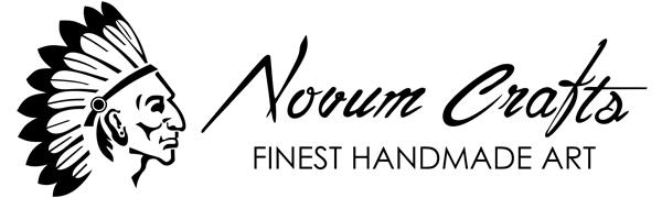 novum crafts