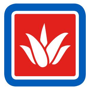 aloe vera, gentle, glycerin, alcohol free, no-rinse formula, all skin types, fresh, clean, bath wash